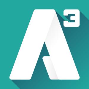 a3-logo-main